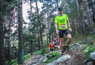 210-cross del telegrafo 2018 race JCDfotografia-0685