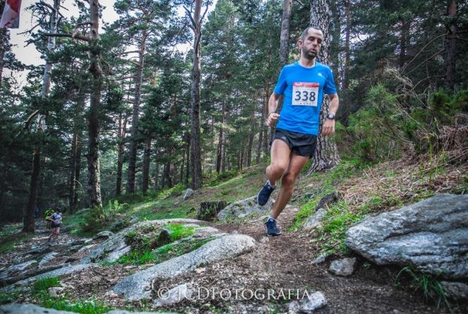212-cross del telegrafo 2018 race JCDfotografia-0688