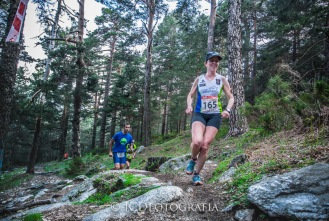 213-cross del telegrafo 2018 race JCDfotografia-0689