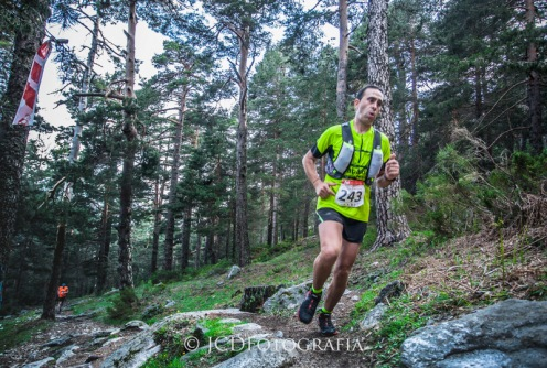 215-cross del telegrafo 2018 race JCDfotografia-0691