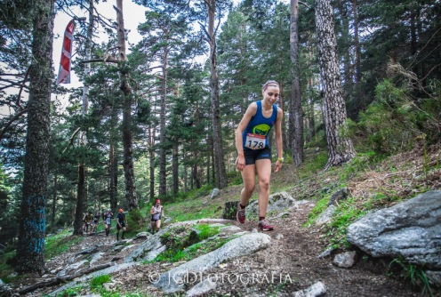 216-cross del telegrafo 2018 race JCDfotografia-0692