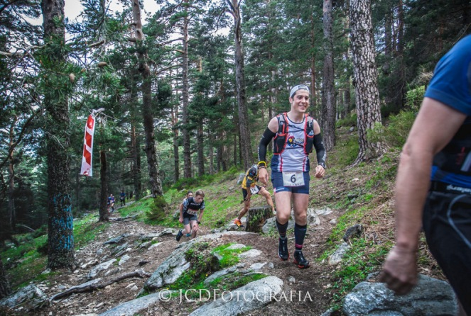 219-cross del telegrafo 2018 race JCDfotografia-0695