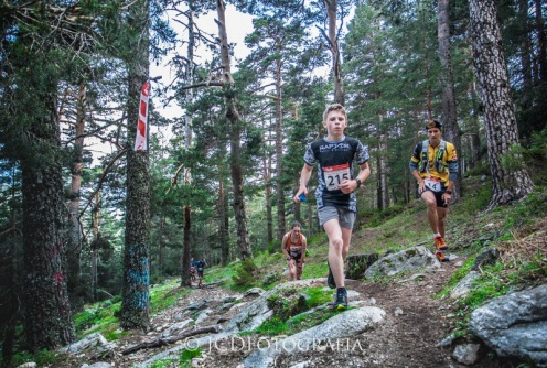 220-cross del telegrafo 2018 race JCDfotografia-0696