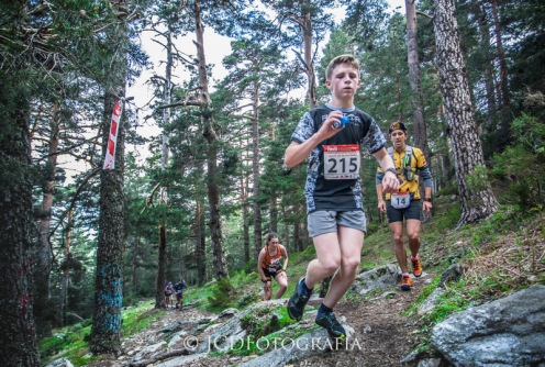 221-cross del telegrafo 2018 race JCDfotografia-0697