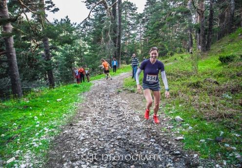232-cross del telegrafo 2018 race JCDfotografia-0719