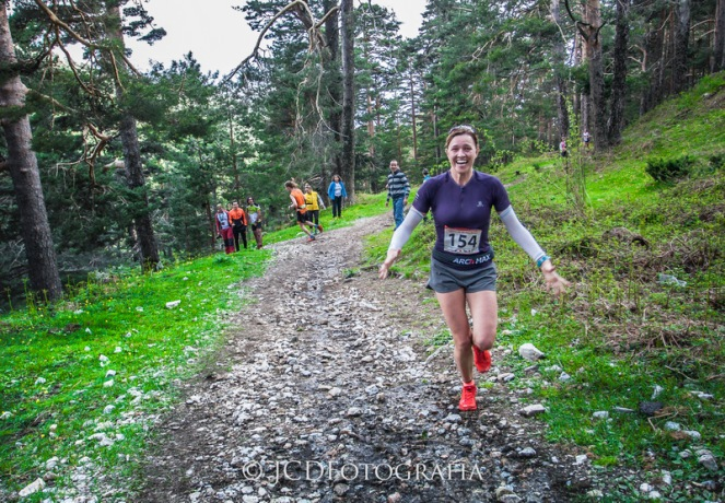 233-cross del telegrafo 2018 race JCDfotografia-0720