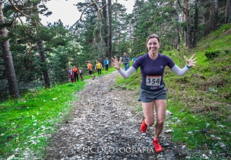 234-cross del telegrafo 2018 race JCDfotografia-0721