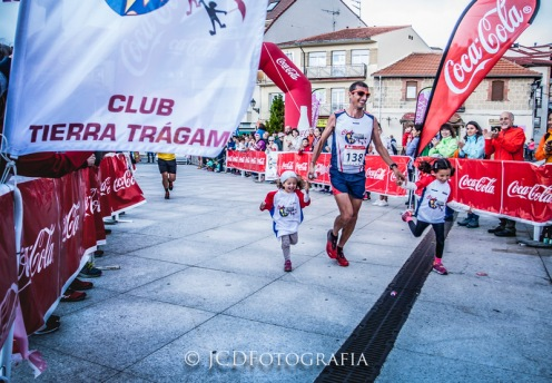 237-cross del telegrafo 2018 race JCDfotografia-0726