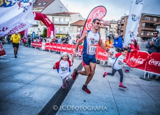 238-cross del telegrafo 2018 race JCDfotografia-0727