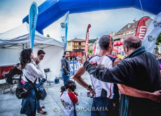 239-cross del telegrafo 2018 race JCDfotografia-0728