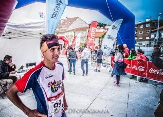242-cross del telegrafo 2018 race JCDfotografia-0731
