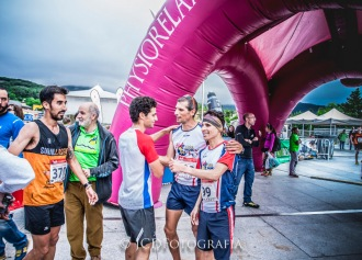 243-cross del telegrafo 2018 race JCDfotografia-0732