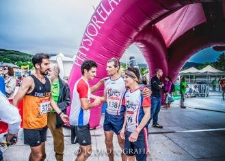 244-cross del telegrafo 2018 race JCDfotografia-0733
