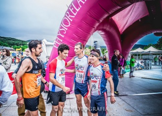 245-cross del telegrafo 2018 race JCDfotografia-0734