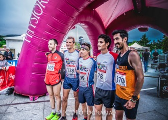 247-cross del telegrafo 2018 race JCDfotografia-0736