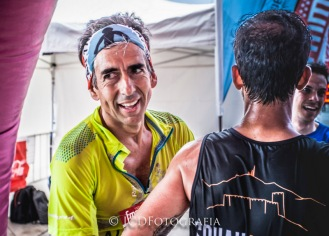 249-cross del telegrafo 2018 race JCDfotografia-0739