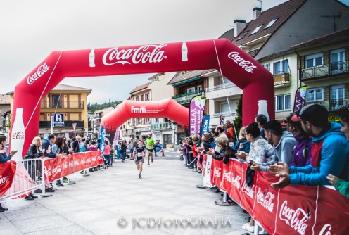 252-cross del telegrafo 2018 race JCDfotografia-0742