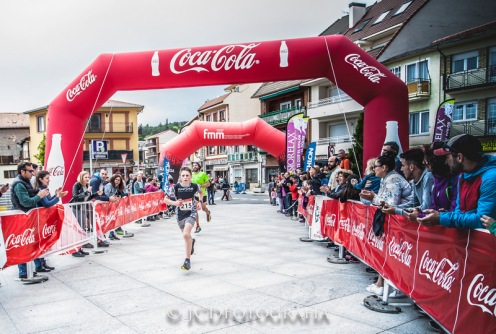 253-cross del telegrafo 2018 race JCDfotografia-0744