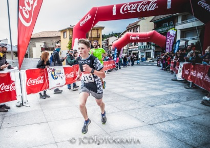 254-cross del telegrafo 2018 race JCDfotografia-0746