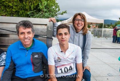 259-cross del telegrafo 2018 race JCDfotografia-0758
