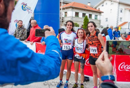 260-cross del telegrafo 2018 race JCDfotografia-0759