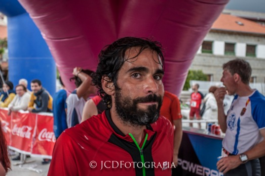 263-cross del telegrafo 2018 race JCDfotografia-0764