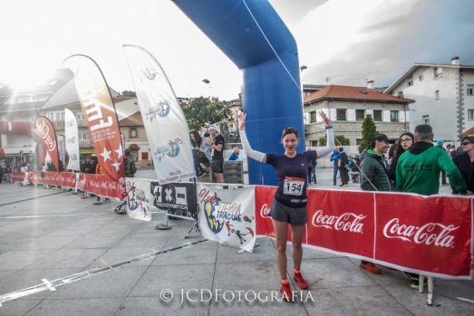 264-cross del telegrafo 2018 race JCDfotografia-0770