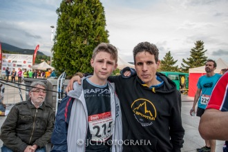 265-cross del telegrafo 2018 race JCDfotografia-0771