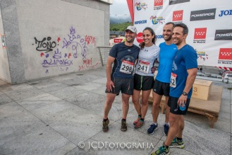 266-cross del telegrafo 2018 race JCDfotografia-0773