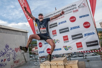 267-cross del telegrafo 2018 race JCDfotografia-0777