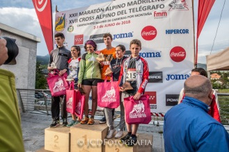 268-cross del telegrafo 2018 race JCDfotografia-0778