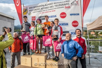 269-cross del telegrafo 2018 race JCDfotografia-0783