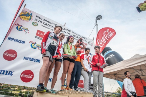 271-cross del telegrafo 2018 race JCDfotografia-0790