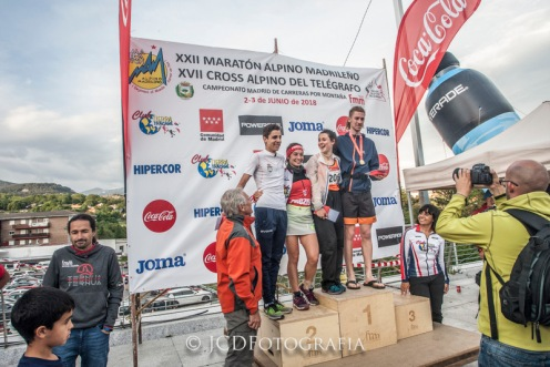 272-cross del telegrafo 2018 race JCDfotografia-0797