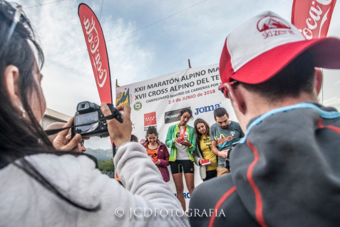 273-cross del telegrafo 2018 race JCDfotografia-0800