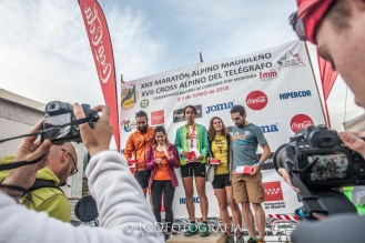 274-cross del telegrafo 2018 race JCDfotografia-0801