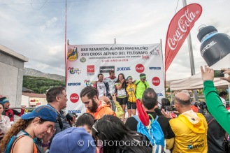 275-cross del telegrafo 2018 race JCDfotografia-0802