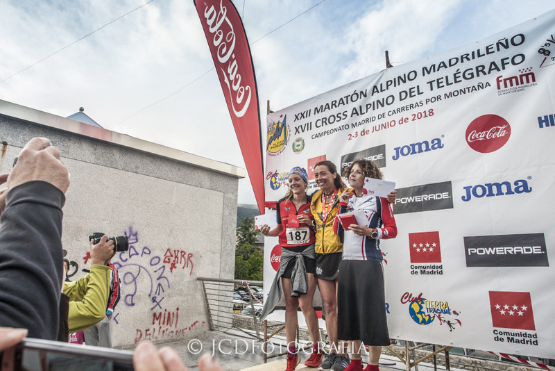 276-cross del telegrafo 2018 race JCDfotografia-0808